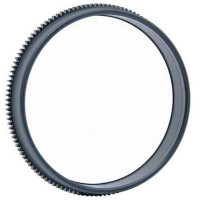 CHROSZIEL 206-28 Chrosziel Follow Focus Gear Ring for Panasonic AG-HPX