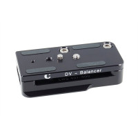 CHROSZIEL 3100 Chrosziel DV Balancer® Camera Adaptor