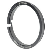 Step-down Ring Ø 104:95mm for