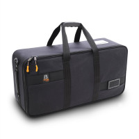 Deca Light Case (Medium)