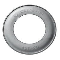 Flexi-Insert-Ring, for 110 mm