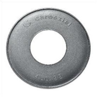 Flexi-Insert-Ring, for 110mm s