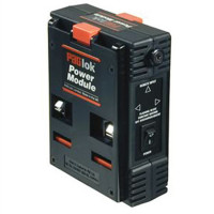 PAG 9661V PAG V-Mount Power Module (12V