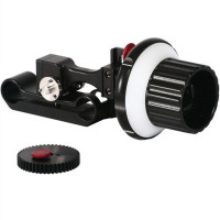 VOCAS 0500-1200 MFC-1 Kit for Canon XL and XH