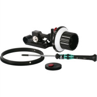 VOCAS 0500-2260 MFC-1 Kit for Sony HVR-Z7 incl