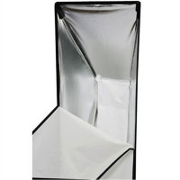 LASTOLITE 2640 Hotrod Strip Softbox 40cm x 1.