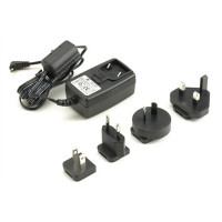 LITE PANELS 900-1008 Power Supply/Charger for MiniP