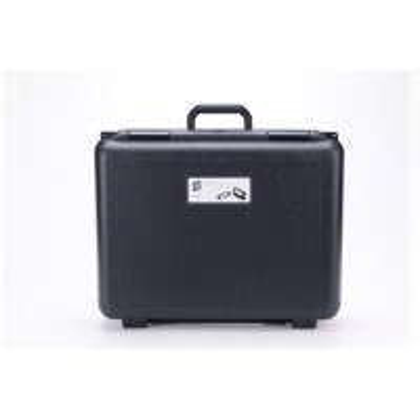 LITE PANELS 900-1027 MiniPlus Two-Lite Kit Carrying