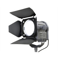 "Sola 6 6"" Fresnel Daylight LED Ligh"