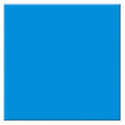 TIFFEN 33TB3 3X3 TROPIC BLUE 3 FILTER
