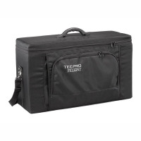 TECPRO TPSC3 Soft case for 3 x Felloni LED Panels