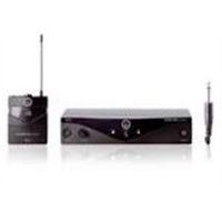 PERCEPTION WIRELESS INST SET (BAND D)