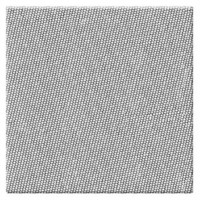 TIFFEN 34SNB2 3X4 SOFTNET BLACK 2 FILTER
