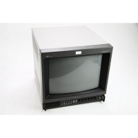 Trinitron Color Video Monitor