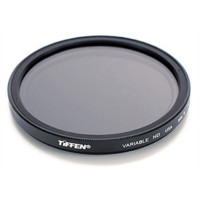 TIFFEN 77VND 77MM VARIABLE ND FILTER