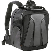 MANFROTTO MBLB050-5BB PRO V BACKPACK BLACK LINO c.