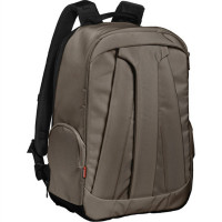 MANFROTTO MBSB390-7BC VELOCE VII BACKPACK B.C. STILE