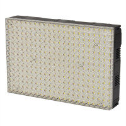 DATAVISION DVS-LEDGO-B308C LEDGO 308 Bi-Colour LED Modular Dim