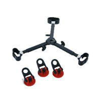 SACHTLER 7008 Set mid-level spreader 75 HD