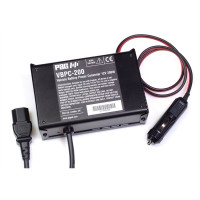 PAG 9775 PAG Vehicle Battery Power Conv