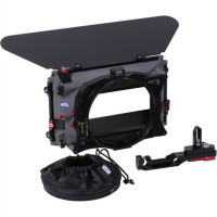 VOCAS 0430-2000 Advanced MB-430 matte box kit