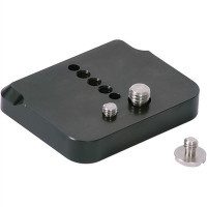 VOCAS 0490-0005 Ikonoskop A-Cam DII adapter pl