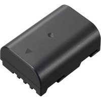 PANASONIC DMW-BLF19E Panasonic Battery For Panasonic GH3/GH4 and GH5 Cameras