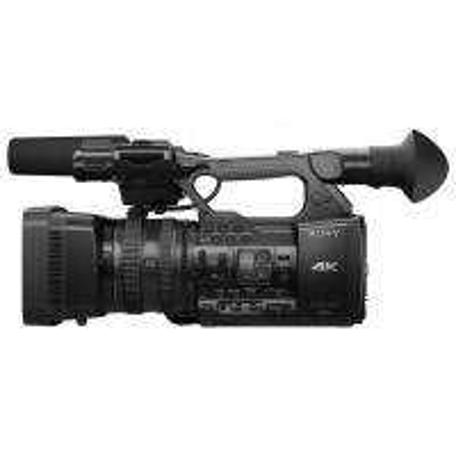 SONY PXW-Z100//C PXW-Z100 XDCAM Camcorder