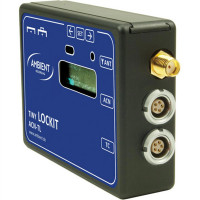 AMBIENT ACN-TL Ambient Tiny Lockit Synchroniz