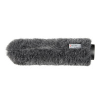 RYCOTE 033092 32cm STD Hole Softie