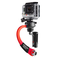 Steadicam Curve Red