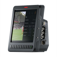 BLACKMAGIC BMD-CCINSTUDMFT/HD BMD-CCINSTUDMFT/HD