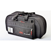 JVC SBJ2 Soft carry bag for GY-HM6X0