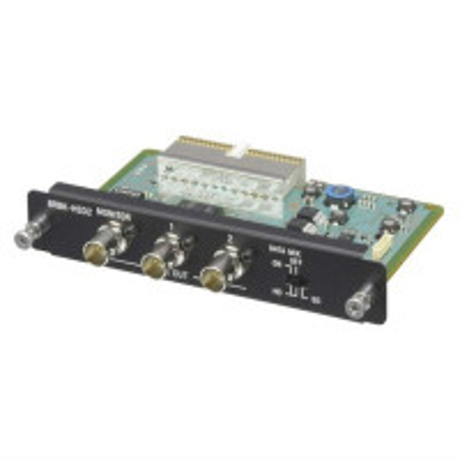 SONY BRC-Z330/SDI BRC-Z330/SDI