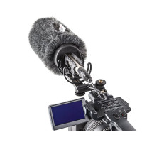 RYCOTE 116012 18cm Classic-Softie Camera Kit