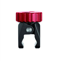 MANFROTTO MC1990A PICO CLAMP