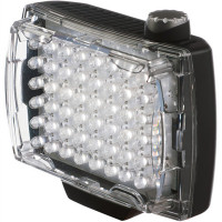 MANFROTTO MLS500S SPECTRA 500 S LED FIXTURE