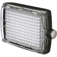 MANFROTTO MLS900F SPECTRA 900 F LED FIXTURE