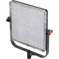 MANFROTTO MLS1X1S SPECTRA 1X1 S LED FIXTURE