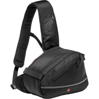 MANFROTTO MB MA-S-A1 ACTIVE SLING 1