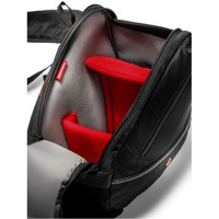 MANFROTTO MB MA-S-A2 ACTIVE SLING 2