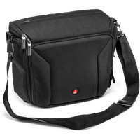 MANFROTTO MB MP-SB-20BB SHOULDER BAG 20
