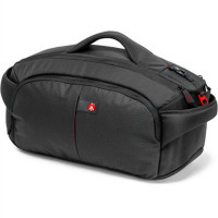 MANFROTTO MB PL-CC-193 CC-193 PL; VIDEO CASE