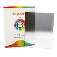 SAMYANG 7913 Samyang NEUTRAL GREY ND8X 154