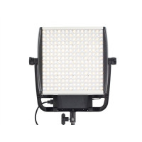 LITE PANELS 935-1003 Litepanels Astra 1X1 Bi-Color Led Panel Lighting