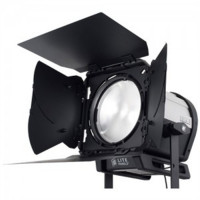 LITE PANELS 906-5101 Sola 9 Daylight LED Fresnel (EU Version)
