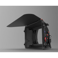 VOCAS 0400-0435 Vocas MB-435 4-stage Advanced Matte box