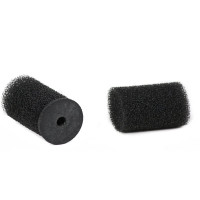 RYCOTE 065556 Grey Ristretto Lavalier Windjammer