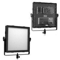 Felloni2 - High Output Daylight LED Panel