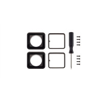 Lens Replacement Kit (for Dual HERO System)